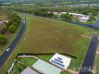 Lot 7 Kennedy Highway Mareeba QLD 4880 - Image 2