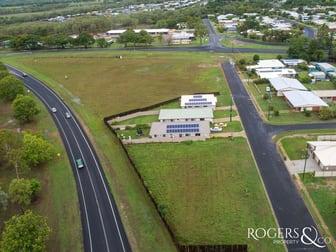 Lot 7 Kennedy Highway Mareeba QLD 4880 - Image 3