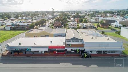 110 Sydney Street Mackay QLD 4740 - Image 3