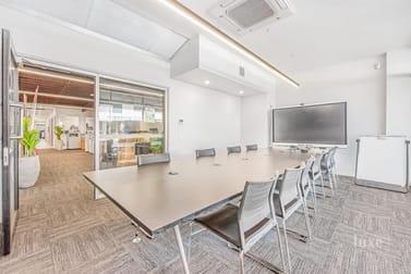 110 Sydney Street Mackay QLD 4740 - Image 1