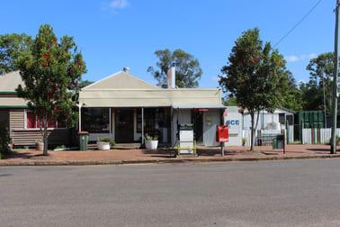 5 Scott Street Benarkin QLD 4306 - Image 1