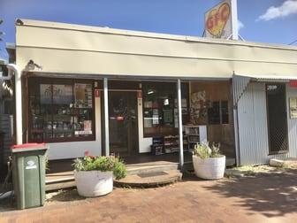 5 Scott Street Benarkin QLD 4306 - Image 2