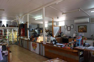 5 Scott Street Benarkin QLD 4306 - Image 3