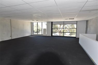 Unit 40/40-52 McArthurs Road Altona North VIC 3025 - Image 2