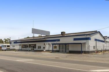 38 Clayton Street Bellevue WA 6056 - Image 1