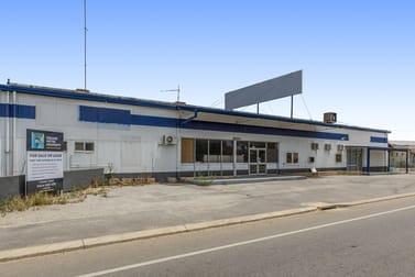 38 Clayton Street Bellevue WA 6056 - Image 2