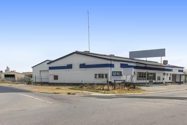 38 Clayton Street Bellevue WA 6056 - Image 3