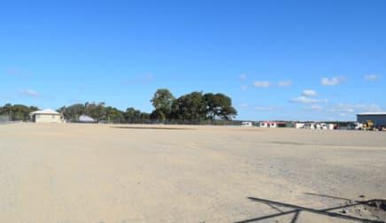 39 Sandmere Road Pinkenba QLD 4008 - Image 3