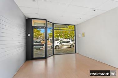 5/88 Royal Street East Perth WA 6004 - Image 2