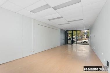 5/88 Royal Street East Perth WA 6004 - Image 3