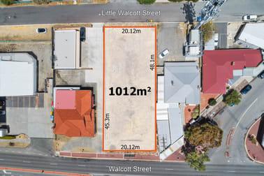 257 Walcott Street North Perth WA 6006 - Image 1