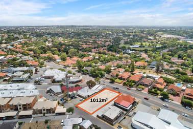 257 Walcott Street North Perth WA 6006 - Image 2