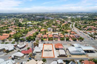 257 Walcott Street North Perth WA 6006 - Image 3