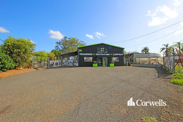 14 Euphemia Street Jimboomba QLD 4280 - Image 1
