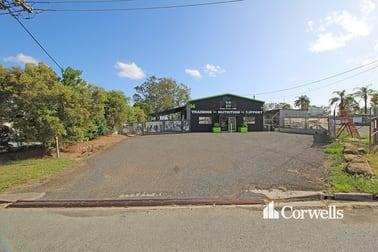 14 Euphemia Street Jimboomba QLD 4280 - Image 2