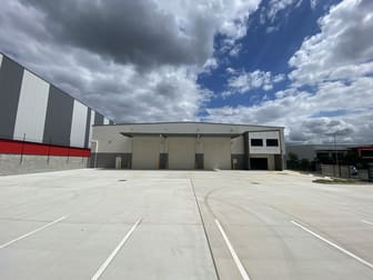 19-21 Ironstone Road Berrinba QLD 4117 - Image 1