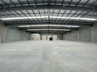 19-21 Ironstone Road Berrinba QLD 4117 - Image 3