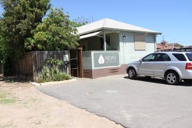 103 George Road Geraldton WA 6530 - Image 1