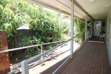 103 George Road Geraldton WA 6530 - Image 3