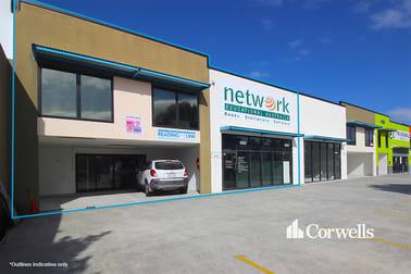 4/498 Scottsdale Drive Varsity Lakes QLD 4227 - Image 2