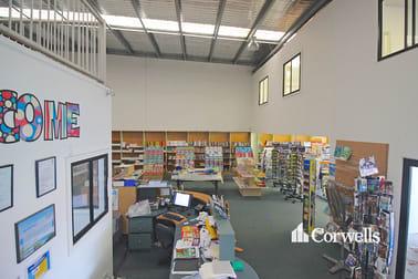 4/498 Scottsdale Drive Varsity Lakes QLD 4227 - Image 3