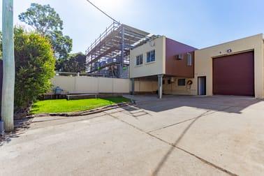 18 Melbourne Road Riverstone NSW 2765 - Image 3