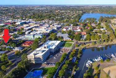 21-23 Desailly Street Sale VIC 3850 - Image 1