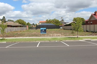 21-23 Desailly Street Sale VIC 3850 - Image 2