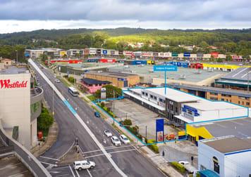 88 Park Avenue Kotara NSW 2289 - Image 1