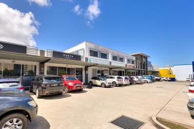 88 Park Avenue Kotara NSW 2289 - Image 3