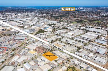 3 Ferguson Street Kewdale WA 6105 - Image 2