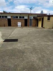 6 Lincoln Street Strathpine QLD 4500 - Image 2