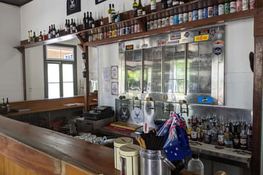 Linville QLD 4314 - Image 2