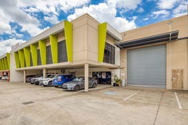 Unit 1/1-5 Monte Khoury Drive Loganholme QLD 4129 - Image 1