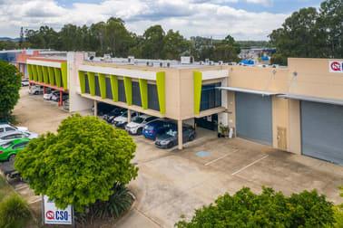 Unit 1/1-5 Monte Khoury Drive Loganholme QLD 4129 - Image 2