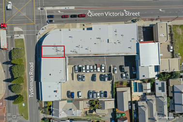 9/210 Queen Victoria Street North Fremantle WA 6159 - Image 1