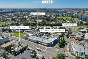 9/210 Queen Victoria Street North Fremantle WA 6159 - Image 3