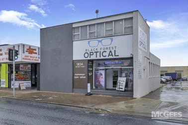 904 South Road Edwardstown SA 5039 - Image 1