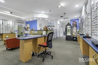 904 South Road Edwardstown SA 5039 - Image 2
