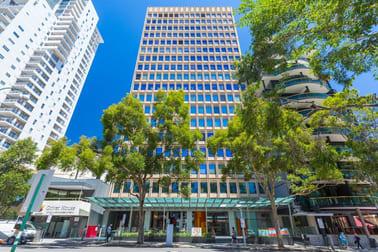 88-91/251 Adelaide Terrace Perth WA 6000 - Image 1