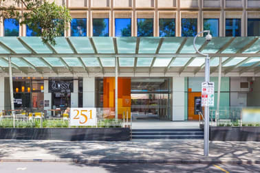 88-91/251 Adelaide Terrace Perth WA 6000 - Image 3