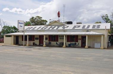 18948 Riverina Highway Blighty NSW 2713 - Image 1