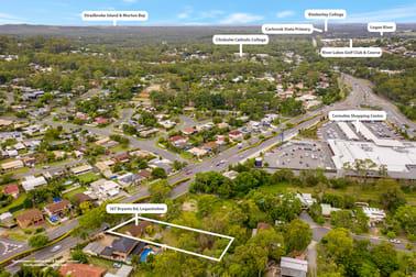 187 Bryants Road Loganholme QLD 4129 - Image 3