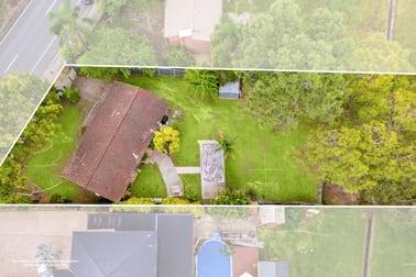 187 Bryants Road Loganholme QLD 4129 - Image 1