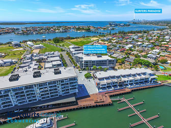 1/1 Marina Promenade Paradise Point QLD 4216 - Image 1