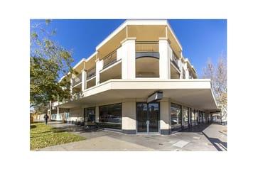 32A, 422 Pulteney Street Adelaide SA 5000 - Image 1