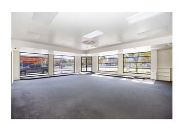 32A, 422 Pulteney Street Adelaide SA 5000 - Image 2