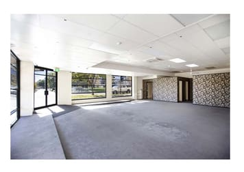 32A, 422 Pulteney Street Adelaide SA 5000 - Image 3