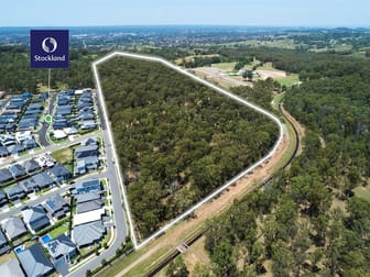 366 St Andrews Road Varroville NSW 2566 - Image 1