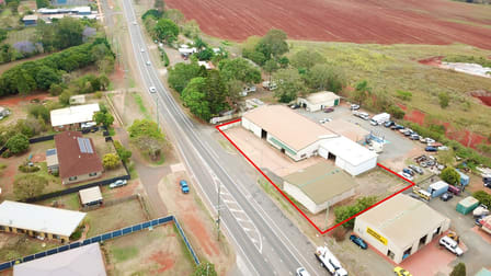 28684 Bruce  Highway Childers QLD 4660 - Image 1